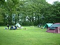 Blackmore Girl Guide Camp - geograph.org.uk - 103779.jpg