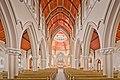 Blackpool Sacred Heart Church Nave (49870985523).jpg