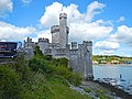 Blackrock Castle - panoramio (4).jpg