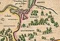 Blaeu 1645 - Germaniae veteris typus cropped.jpg
