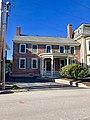 Blake Street, Concord, NH (49188719201).jpg