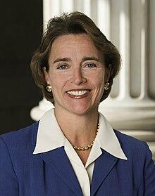 Blanche Lincoln, 2007.jpg