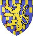 Blason france franche comté grand.jpg