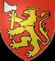 Blason royal norvege.png
