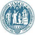 Blauer Siegel der Universität zu Köln.jpg
