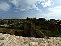 Blaye La citadelle Vue n°10.jpg