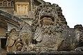 Blenheim Palace 119.jpg
