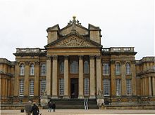 Blenheim main entrance.jpg