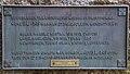 Blenheim muistomerkki Loviisa 3.jpg