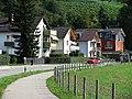 Blick nach Wildtal - geo.hlipp.de - 5558.jpg