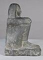 Block Statue of Porter Amenemhat MET 25.184.15(2009AT)006.jpg