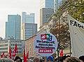 Blockupy 2014 Transparent November4.jpg