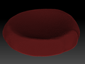 Blood cell.png