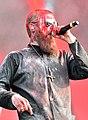 Bloodbath – Wacken Open Air 2015 14.jpg