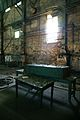 Blowing House Interior II (5762348238).jpg