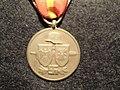 Blue Division Medal (anti-bolshevism) obv.jpg