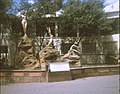 Blue Mts - Katoomba - Three Sisters Fountain.jpg