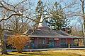 Blue Ridge Summit PA Library a.JPG