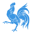 Blue Rooster.png