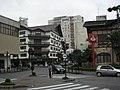 Blumenau sc - panoramio (3).jpg