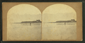 Boar's Head Hotel, from Robert N. Dennis collection of stereoscopic views.png