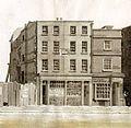 Boars Head Tavern (1829).jpg