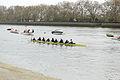 Boat Race 2014 - Main Race (53).jpg