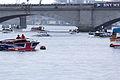 Boat Race 2014 - Main Race (70).jpg