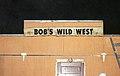 Bob's Wild West Adventures, Elm Creek (340206) (9444496570).jpg