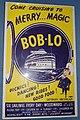 Bob-Lo (3478863527).jpg