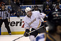 Bobby Ryan Ducks 2-19-2011.jpg