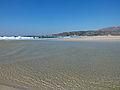 Boca do Río, Carnota (6989229987).jpg