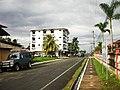 Bocas del Toro Province, Panama - panoramio (7).jpg
