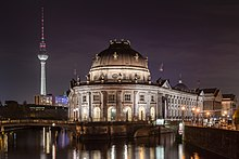Bode Museum at night (MK).jpg