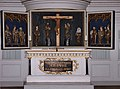 Boehlen Altar.JPG