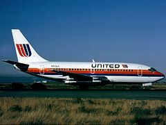 Boeing 737-291-Adv, United Airlines AN0474496.jpg