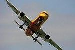 Boeing 757 - RIAT 2005 (2404234088).jpg