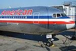Boeing 767-300ER (American Airlines) (2616637320).jpg