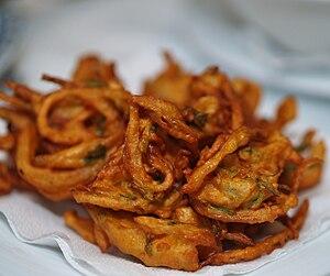 tradiçao portuguesa na cozinha na India 300px-Bog%C3%A9s