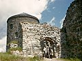 Bohus fästning - KMB - 16001000229564.jpg