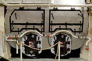 Boiler Anadrian MMM.jpg