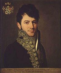 Boilly - Félix Le Peletier d'Aunay (1782-1855).jpg