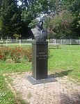 Bojnik Mato Šabić Jug 2 Osijek.JPG