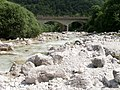 Boka - panoramio (9).jpg