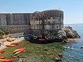Bokar Festung Dubrovnik 2019-08-22.jpg