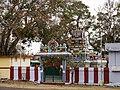 Bokkapuram Mariamman Temple SW Side Mar21 A7C 00571.jpg