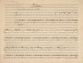 Bolero manuscrit piano 4m.png