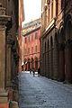 Bologna Arcades, sweeping curves.jpg