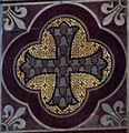 Bolton Abbey Proiry (8916170643).jpg