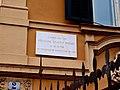 Bolzano Mozartův dům 2.jpg
